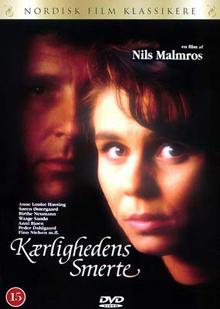 © Nordisk Film
