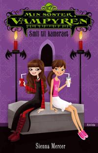 min søster vampyren 13