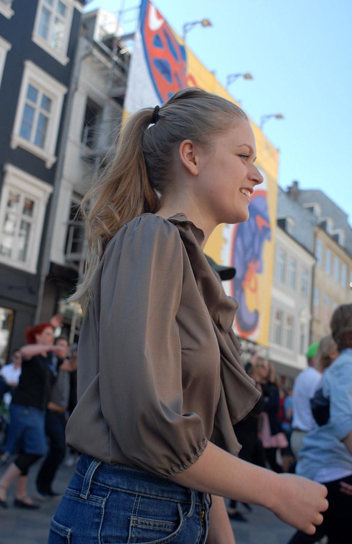 forex hovedbanegården københavn swinger anmeldelse