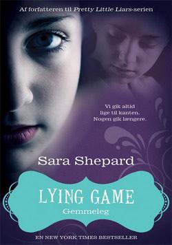 hide and seek sara shepard pdf