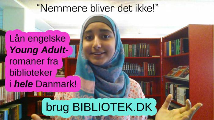 BookTube-videoer