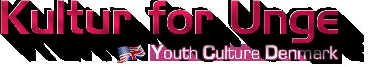 Kultur For Unge